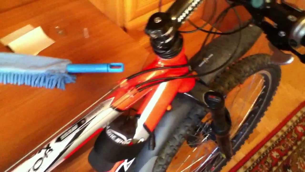 Горный (mtb) велосипед stels navigator 650 md 26 (2016) — купить сегодня c доставкой и гарантией по выгодной цене. Горный (mtb) велосипед.