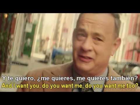 Carly Rae Jepsen - I Really Like You [Lyrics English - Español Subtitulado]