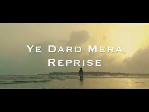 Ye Dard Mera Reprise Teaser || Bharatt-Saurabh || This Friday
