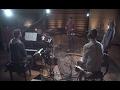 Linkin Park Heavy ft. Kiiara First LIVE Performace