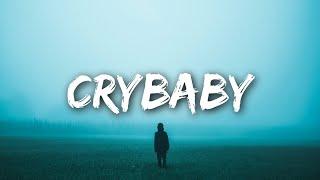 Melanie Martinez - Cry Baby (Lyrics)