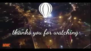 Dugem terbaru 2018 In and out love (Mark Haidar Remix)