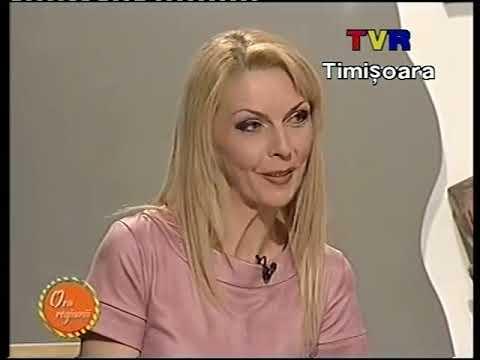 Business Days Timisoara 2016 - TVR Timisoara
