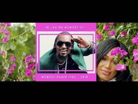 NKOYE - AVM ft MOWZEY RADIO [OFFICIAL VIDEO]