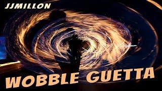 Wobble Guetta (Original Breakbeat Mix ) ·