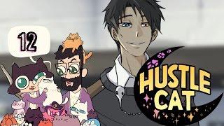 Mason Starto! HUSTLE CAT w/ Octopimp! Part 12