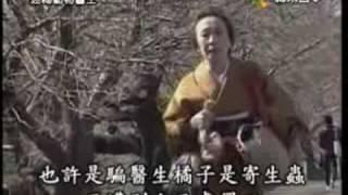 2003年、朝日系のテレビで放送されたドラマです.