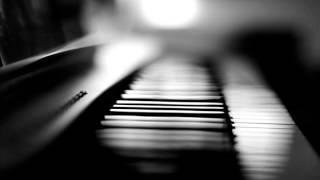 Gunza presents Piano Roll (Drum & Bass Mix)
