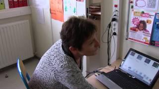 Education : Bois d'Arcy s'équipe en tableaux interactifs