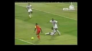 12.05.2012::CAF / LDC-8E RETOUR::AL MERREIKH VS TP MAZEMBE::1-1 2017 Video