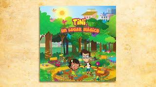 Videocuento: TiNi, un lugar mágico
