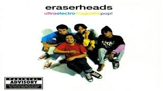 ERASERHEADS - Ultraelectromagneticpop! (Remastered) [Full Album]