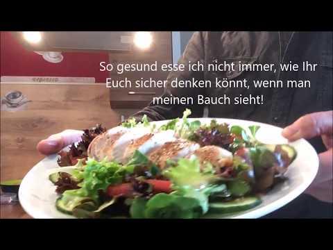 tips-&-tricks---regenerieren-von-fertig-gegarten-speisen-mit-dem-monsieur-cuisine-plus-oder-connect