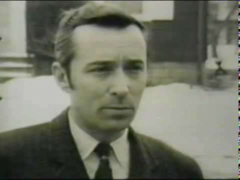 WNEP-TV Nolan Johannes' last newscast