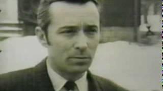 WNEP-TV Nolan Johannes