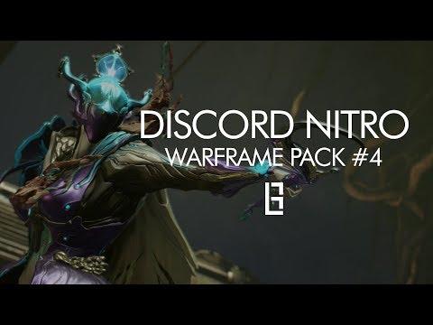 how to get free discord nitro - Myhiton