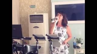 Музыканты на Свадьбу Ростов-на-Дону 89185108297