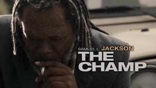The Champ (ganzer Action Film Deutsch in voller Länge)😱*HD*