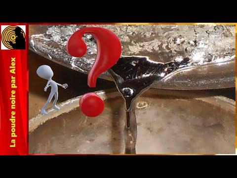 tuto comment faire des balles en plomb avec moule deux orifices balle ronde youtube. Black Bedroom Furniture Sets. Home Design Ideas
