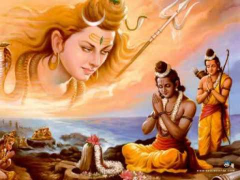 Ramayan Theme Music ( HD )