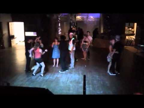 Music and More Entertainment Service Strong 16 Live Dancing and Mixing!!