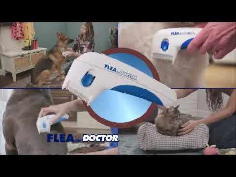 pet-flea-killing-comb