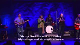 Always - Kristian Stanfill