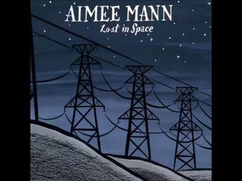 The Moth - Aimee Mann