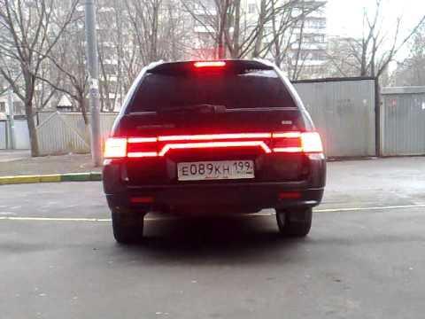 22 ноя 2017. Объявление о продаже фары задние ваз 2108/2109/21099 в калмыкии на avito.