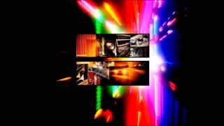 Primal Scream - Vanishing Point / Everything That Rises Must Converge