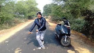 Chamma Chamma || Dance Cover || Fraud Saiyaan ||Singer: Neha Kakkar,Romi,Arun, Ikka ||