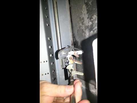 修理瓦斯爐