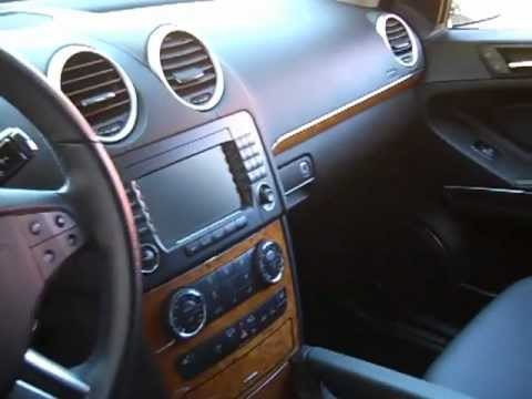 Eimports4less Reviews 2008 Mercedes Gl450 4matic Suv