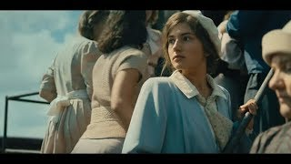 Спасти Ленинград (2018) Трейлер HD
