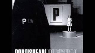 Portishead - Cowboys (drum'n'bass remix)