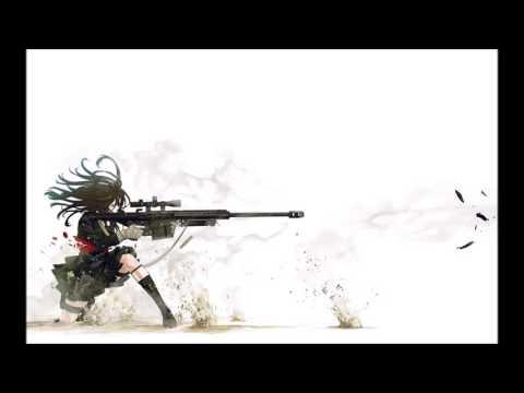 Nightcore-Paralyzer
