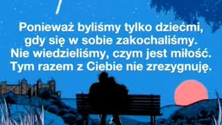Ed Sheeran - Perfect TŁUMACZENIE PL