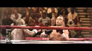 Floyd Mayweather Jr vs Miguel Cotto [May 5th 2012][Promo]