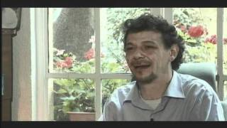 """PORTAL JÓVENES LECTORES """"La muerte de un instalador"""". Álvaro Enrigue 1/3"""