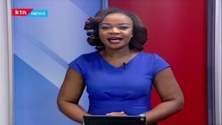 Watu 278 waambukizwa na virusi vya korona watu huku watatu zaidia wakifariki: KTN Mbiu Wikendi