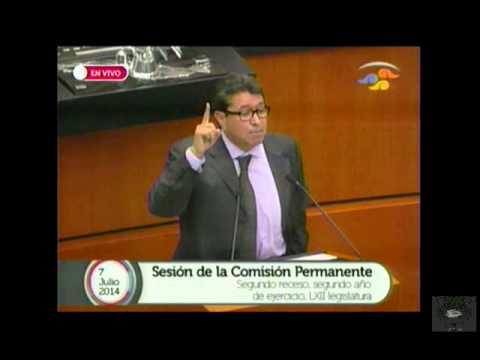 Un regalo a #NarcoTelevisa  La Ley en TeleCom, le dará el 90% de la televisión privada.