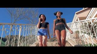 Case Buyakah ft CrBoy  DAB [Oficial Video]