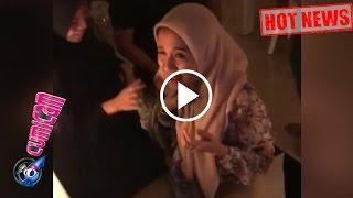 Meriahnya Kejutan Ulang Tahun Laudya Cynthia Bella - Cumicam 24 Februari 2017