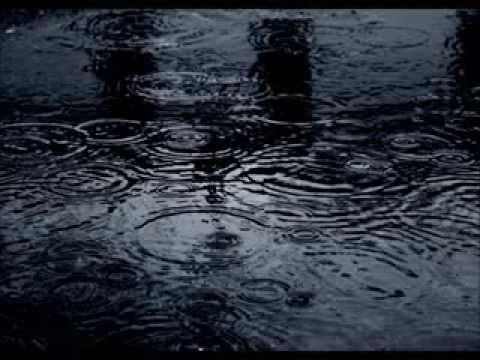 Javier Navarrete - Open Water Cracks soundtrack