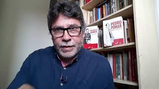 Briga das facções golpistas abre fendas que devem ser exploradas pela ideia Lula