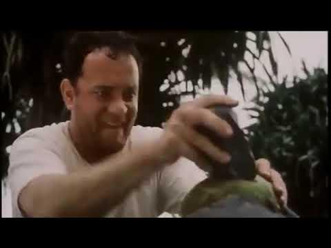 Náufrago - Trailer Oficial