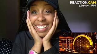 TNT Boys Sing Beyonce's Listen | Little Big Shots – REACTION!! UNBELIEVABLE ! 😩🔥
