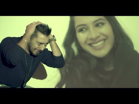 Mahi Ve Unplugged-Sad Love Story|Pyar Kisi Ka Na Hove Juda