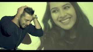 Mahi Ve Unplugged-Sad Love Story|Pyar Kisi Ka Na Hove Juda