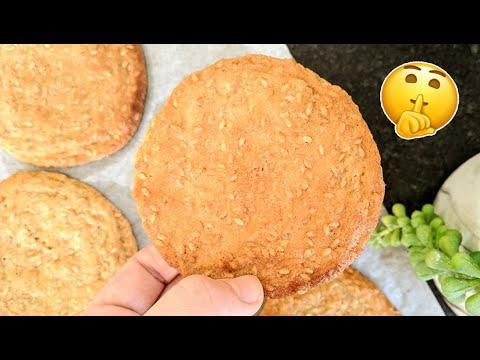 le-secret-des-cookies-qui-croustillent-/-recette-en-2-minutes